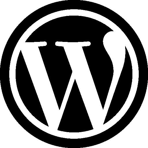 Wordpress Königstein