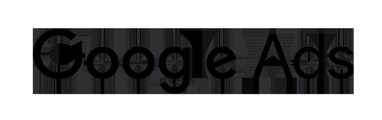 Google Ads Königstein