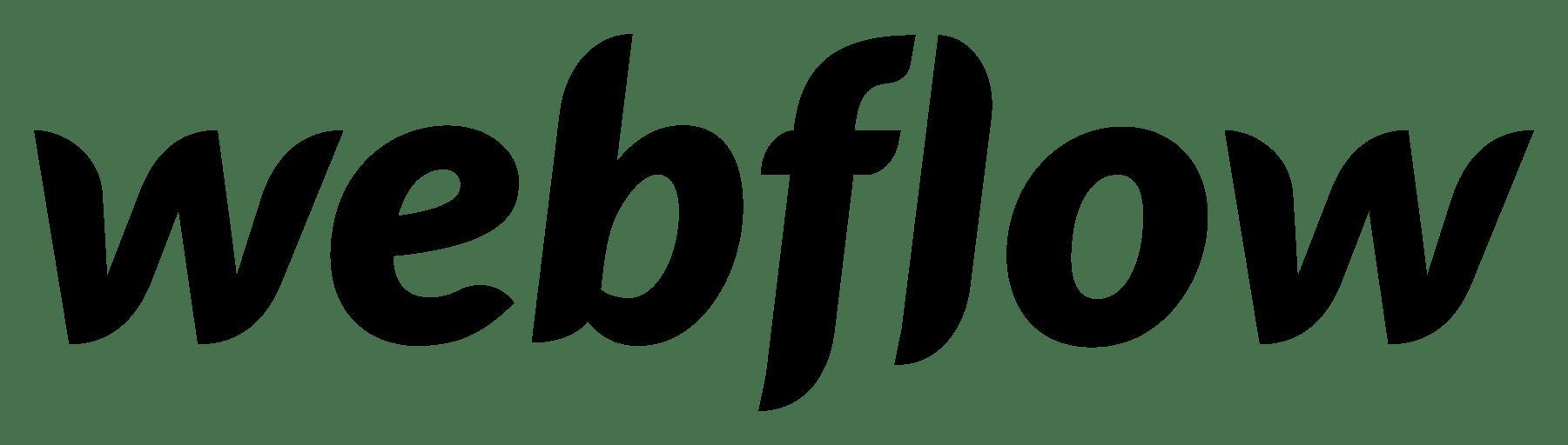 HTML/CSS Königstein